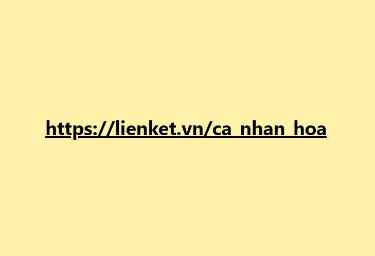 ca-nhan-hoa-link-rut-gon-6