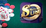 SunClub – Nhà cái chất lượng tốt nhất