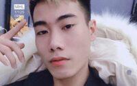Huỳnh Bryan ceo vn88 plus