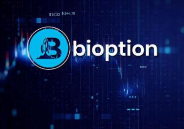 Bioptions là gì? Giới thiệu chi tiết về sàn giao dịch Bioptions