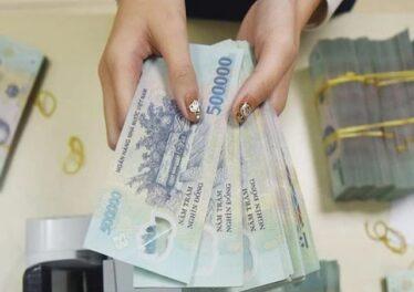 [Tổng hợp] Top 10+ngân hàng lớn nhất Việt Nam hiện nay