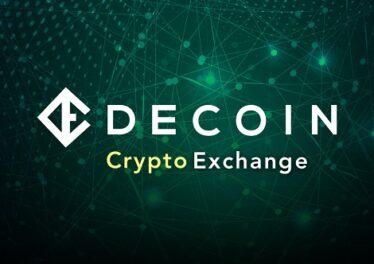Tổng hợp những kiến thức liên quan tới sàn giao dịch Decoin