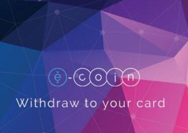 Ecoin là gì và những thông tin chi tiết của đồng tiền ảo ECN coin