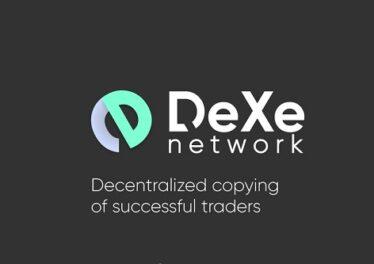 Tìm hiểu chi tiết về DeXe Network – Có nên đầu tư đồng Dexe Coin không?