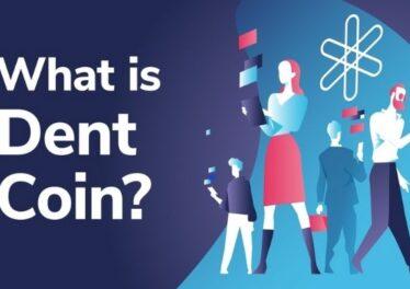 Coin Dent – Tổng hợp những thông tin mới nhất dành cho các Trader hiện nay
