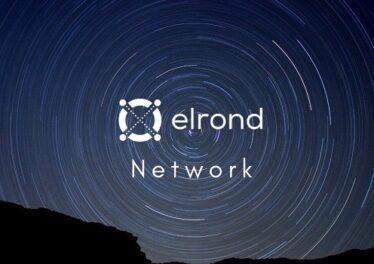 ERD coin – Những thông tin về dự án IEO lần thứ 6 trên Binance Launchpad